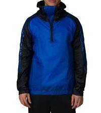 adidas Nylon Coats & Jackets for Men Windcheater