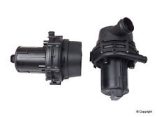 Secondary Air Injection Pump fits 1996-1999 BMW M3 328i,328is 323i,323is  PIERBU