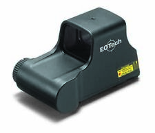 Eotech XPS2-RF