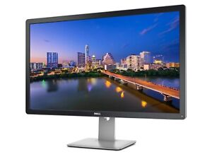 Dell UP3216Q 31.5 inch Widescreen IPS LCD Monitor
