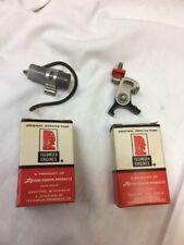 GENUINE TECUMSEH ENGINES ORIGINAL LAWNMOWER BREAKER  #30547A &BOX