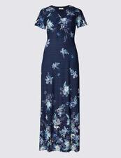 Per Una V-Neck Stretch Dresses for Women