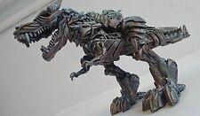 Transformers Custom Grimlock voyager AoE TLK