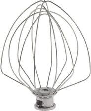 KitchenAid Wire Whip For 5- & 6-Quart Bowl-Lift Mixers