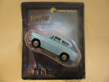 tomica FORD ANGLIA Harry Potter tomy