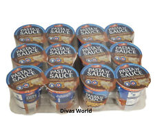 Batchelors Pasta N Sauce Chicken & Mushroom Flavour Pack Of 12 & 6 Pots