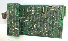 Siemens AC-101-042-525 Rev B Board Module PLC Card AC-101-042-526 AC-401-340-041