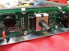 E-mu EMU Orbit V1, Carnival, Planet Phatt, Vintage Keys Replacement Encoder