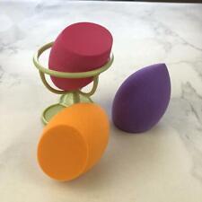 1 Pcs Makeup sponges Set Blender Beauty Cosmetics Tool Flawless Facial PowderUS