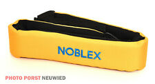 Noblex Universal Floating Wing New