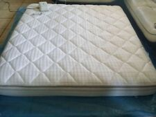 Select Comfort Sleep Number Performance Series P5 Olympic Queen Mattress PT