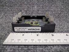 Fujitsu 9703457012 Hitachi Sact32010F1 Actpm Module