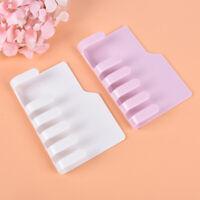 Strong Toothbrush Holder Bathroom Supplies Shelf Simple Shaver Holder Stand