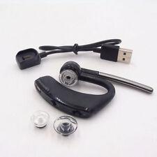 Plantronics Voyager Legend Wireless Bluetooth A2DP Smart Sensor Mobile Headset