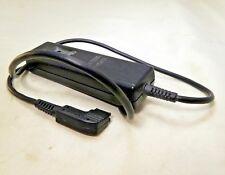 Minolta  RC-1000 camera remote control shutter release cord for Sony SLR A mount