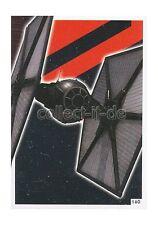 Force Attax Movie 4 - 160 - Strike Force Puzzle-Karten - Strike Force