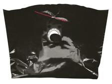 Metabo Plastic Filter Bag X 5 (suit ASR 35l) 630325000