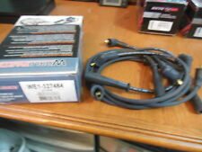 NOS Spark Plug Wire Set For Many 80's Chrysler, Dodge & Plymouth Apps.