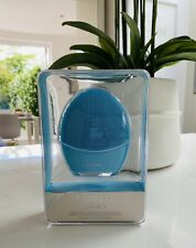 Foreo Luna 3 unwanted gift, used once, PRISTINE condition RRP£169
