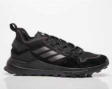 Adidas Terrex hikster женские черные серые спортивные повседневные повседневные кроссовки обувь