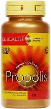 Propolis 1000mg - 90 Capsules - Bee Health