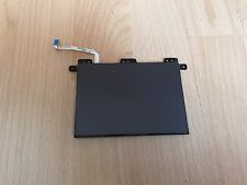 Asus R503V R503VD-SX108H X55VD Touch Pad Mit Kabel Touchpad
