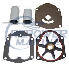 Eau Pompe Service Kit pour Mercury, Marin Remplacement 821354A2, 25,30, 40,50 HP