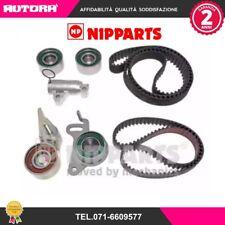 N1115078 Kit cinghie dentate (NIPPARTS)