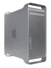 Apple Mac Pro Desktop – Xeon Dual Core – 2.66Ghz – 2GB Ram – 320GB HD