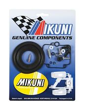 Mikuni MK-BST40-233 Carburetor Rebuild Kit for Mikuni1996-2017 Suzuki DR 650 SE