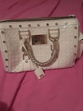 Authentic Gianni Versace purse