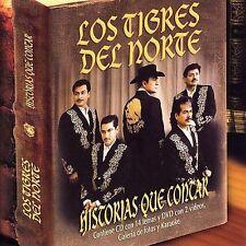 Historias Que Contar [cd + Dvd] [us Import] CD (2006)