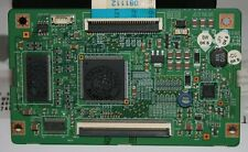 SAMSUNG le32a330j1n T-CON BN 41-01074 (SDP81; EM638325TS-6G; BUF22821)