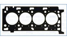Genuine AJUSA OEM Replacement Cylinder Head Gasket Seal [10190300]