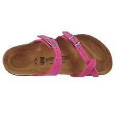 Women's Synthetic Sandals and Beach Shoes without Pattern