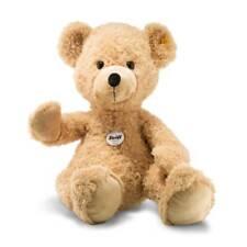Steiff 111389 Teddybär Fynn 80 beige