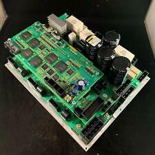 FANUC  Servo Amplifier 6axis Control 30iB  A06B-6400-H101