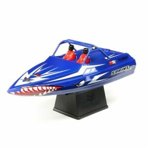 ProBoat Sprintjet Jet Boat PRB08045T2 RTR Blue
