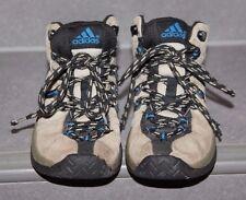 Günstig Schuhe Knöchelhohe Günstig KaufenEbay Günstig Schuhe KaufenEbay Knöchelhohe Knöchelhohe Schuhe f76vygYb