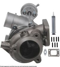 A1 Cardone 2T805 A-1 Remanufacturing Turbo Chargers