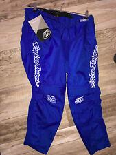 Pantalons de cross Troy Lee Designs | eBay