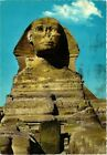 CPM EGYPTE The Great Sphinx of Giza (343573)
