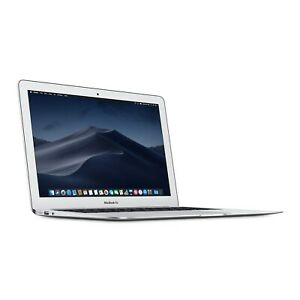 Apple MacBook Air Core i5 1.6GHz 13 inch Early 2015 128GB SSD 8GB Ram SALE PRICE