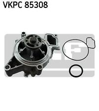 ENGINE WATER / COOLANT PUMP SKF VKPC 85308