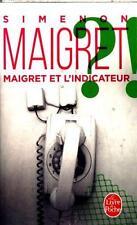 Französische Krimis & Thriller Krimireihen im Taschenbuch-Format