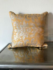 "Ethan Allen Decorative Pillow 20""  NWOT"