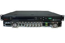 Motorola DSR 6100 Receiver/Transcoder fully Tested ESPN Warranty Fast Shipping!!