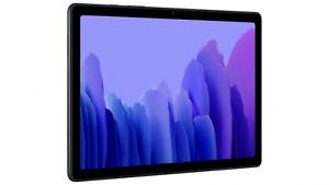 Brand New Samsung Galaxy Tab A7 32GB  WIFI / Wi-Fi + Cellular Unlocked AU Seller