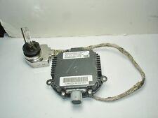 OEM 2007-2013 Infiniti G35 G37 M35 M45 Xenon HID Ballast Igniter & D2S Bulb Kit