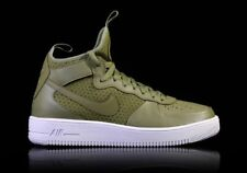 Nike Air Force 1 Ultraforce Mid NEU OVP free max jordab dunk tn cortez 43